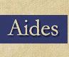 Aides : FAQ, rareté, états de conservation, exemple d'évaluation et de cotation d'une monnaie romaine...