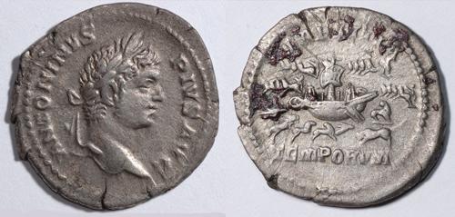 Rome, ses jeux - Page 2 Caracalla_denier_laetitia_temp