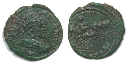 une colonaile pour changer Caracalla_as_proviencial_hades