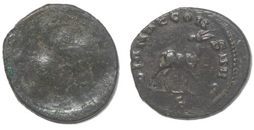 Les erreurs des monétaires sur les monnaies romaines - Page 4 Erreur_gallien_blank