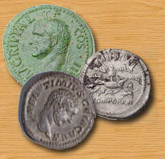 numismatic forum for ancient coins
